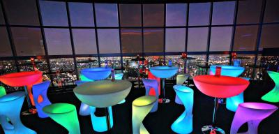 dinning-loop-top-bar4