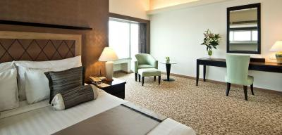 room-superior-suite-hotel02