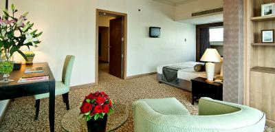 room-superior-suite-hotel03