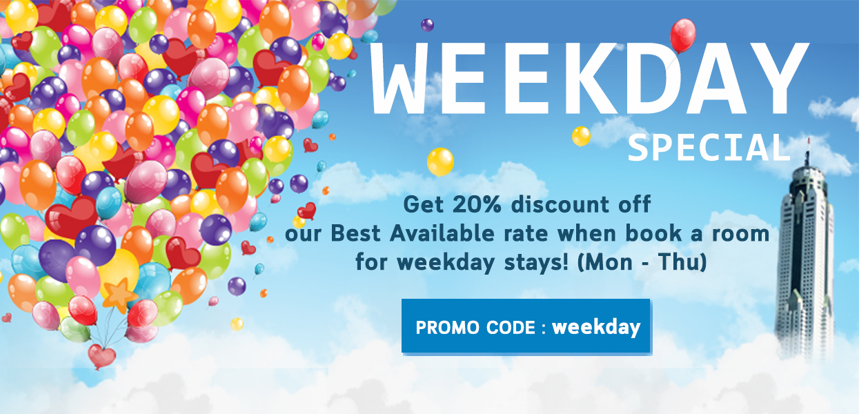 Weekday Coupon & Deals is a great store to go to get quality supplies for you from Fashion Apparels & Accessories. Want to save money on Weekday Coupon & Deals itmes? Here are many Weekday Coupon & Deals coupons and promo codes for and get one Weekday Coupon & Deals coupons/5(63).