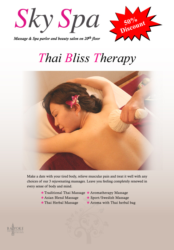 50 dating ruan thai massage and spa